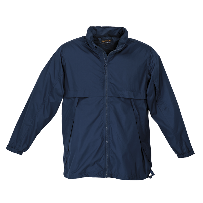 Shop for Men's Jackets at REI - FREE SHIPPING With $50 minimum purchase. Top quality, great selection and expert advice you can trust. % Satisfaction Guarantee.