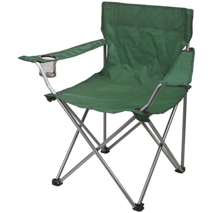 FOLDING OUTDOOR CHAIR Corporate Online Clothing