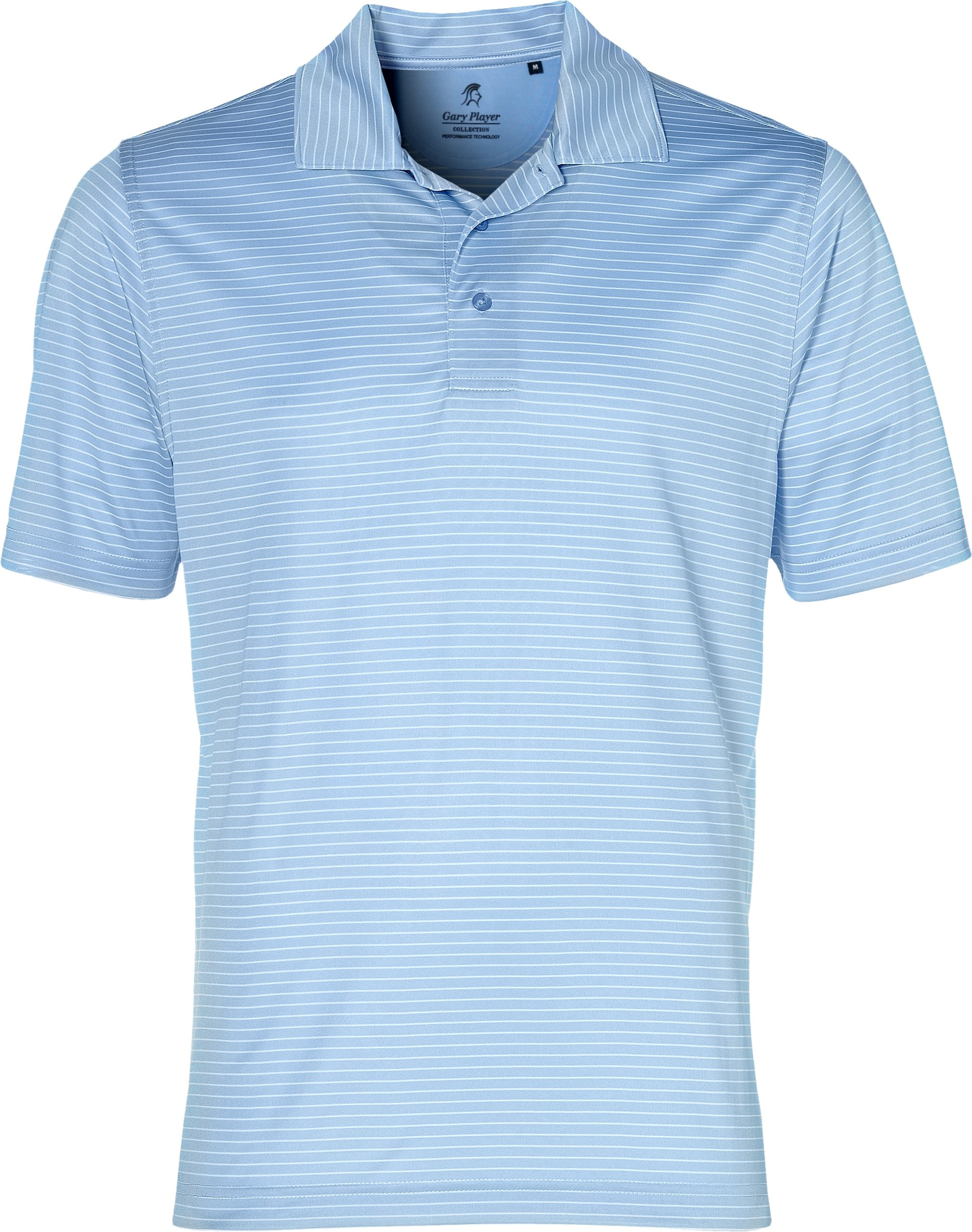 belle rive men Shop for a wide selection of custom bellerive country club golf men's short sleeve polos from prep sportswear design your own polos in an unlimited combination of styles and colors.